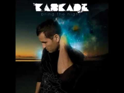 Kaskade-step one two(extended mix)