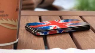 чехлы для телефонов оптом(, 2014-03-31T17:06:38.000Z)
