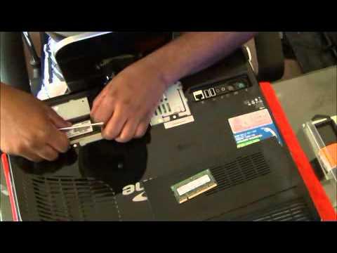 PROLINE W76S VGA DRIVERS FOR WINDOWS 7