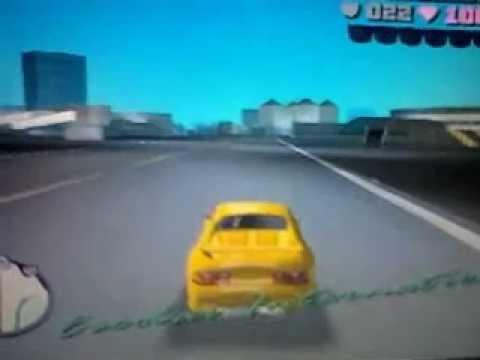 Download Toyota Mr2