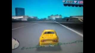 Download Toyota Mr2
