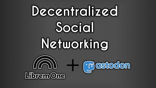 How to use Librem.one and Mastodon Social Media Platforms