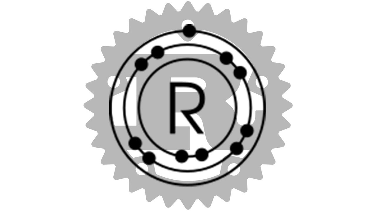 Redox OS | Operating System Written in Rust