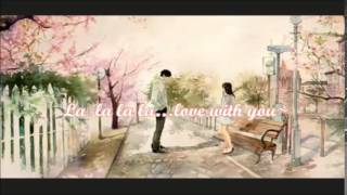 【ShounenT/少年T】  Good-bye days 【Sub.español + Romanji】
