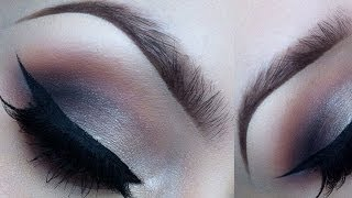Everyday glam tutorial l element palette Thumbnail