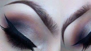 Everyday glam tutorial l element palette Thumbnail