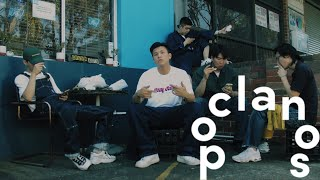 [MV] goyo - Wake Up / Official Music Video