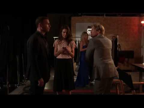 Download Ray Donovan Season 3: EP4 - Bitch Slap Scene