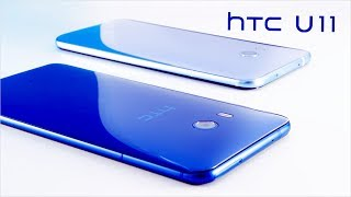 How to Recover Deleted Data from HTC U11