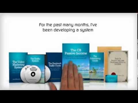 Passive Income Ideas|Passive Income Streams|Ways To Make ...