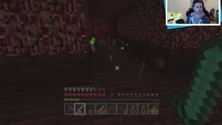 ★(づ。◕‿‿◕。)づ Minecraft XBOX - Survival Island - Unlucky For Some [13] ★