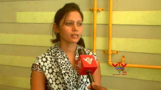 VTV- ADANI GAS COLLECT RS.500 AS A SECURITY DEPOSIT, AHEMDABAD