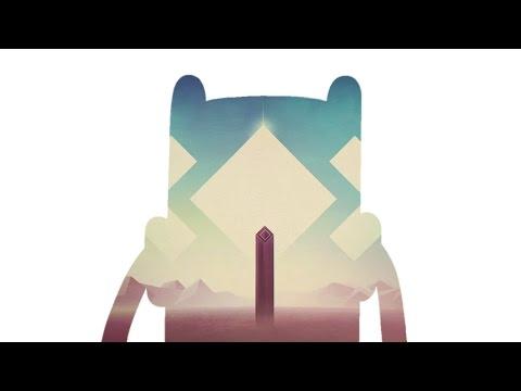 Finale  Adventure Time AMVMV  CLIPOMANIA #6