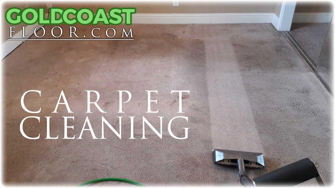 Pet urine carpet cleaning Sacramento CA