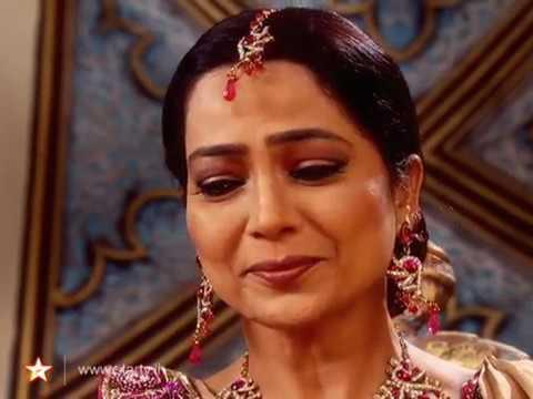 Shaurya aur Suhani episode 36 part 5