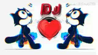 DJ music | chal hatt dj music | Bollywood remix | 2019 new dj remix by dj pandu | 2019