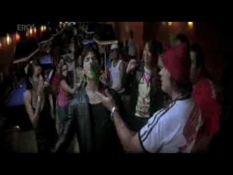 Milenge Milenge trailer - Shahid Kapoor,...