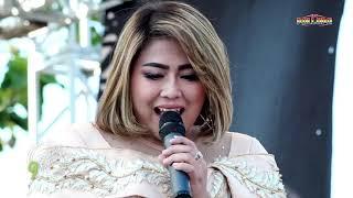 Download lagu SATU NAMA TETAP DI HATI - WIWIK SAGITA - NEW PALLAPA GEMPAR'S RUMASAN 2019