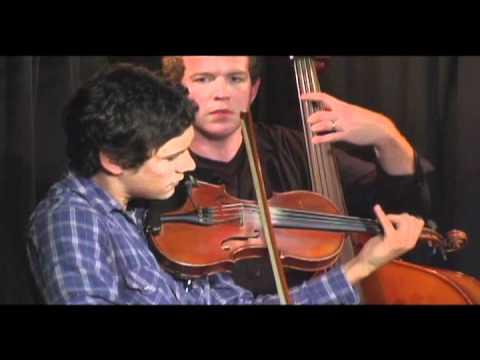 The Violin Shop Archives - Groove Merchant
