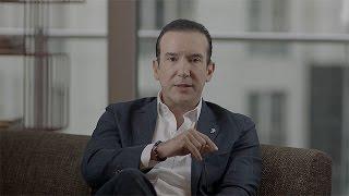 Takıntılarımdan ve Kaygılarımdan Kurtulmak İçin Neler Yapabilirim? | Psikiyatrist Dr. İbrahim Bilgen