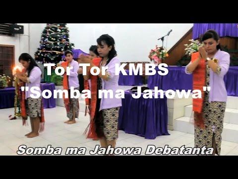 Tor Tor KMBS