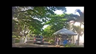 Chiang Mai University Introduction