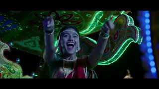 Shikari   Official Trailer   Mahesh Manjarekar, Viju Mane   Upcoming Marathi Movie 2018