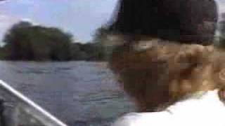 How Not to Wakeboard or Biscuit...