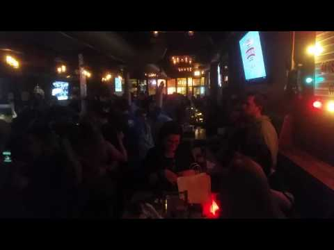 Live Country Set @Country Club Chicago 2016