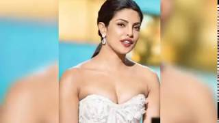 Priyanka Chopra Hot Photo Shout