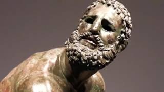видео Музеи Рима