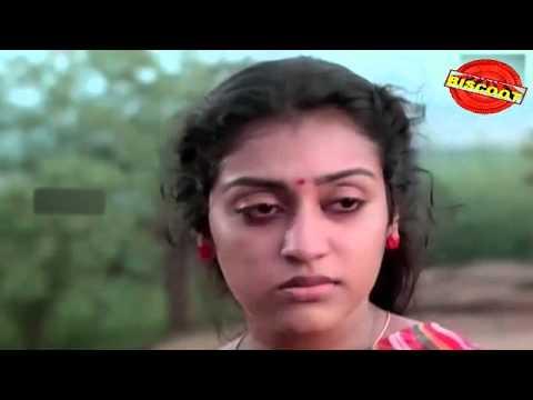 Carnivel Malayalam Movie Scene Parvathy and Mammootty