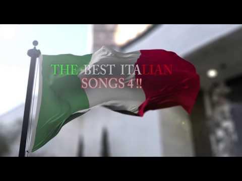 The best Italian 4 !!