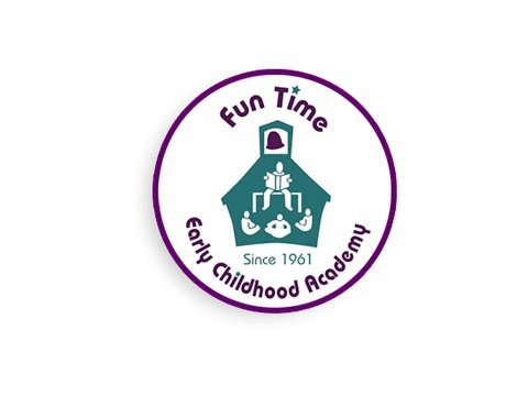 Fun Time Early Childhood Academy of Naples