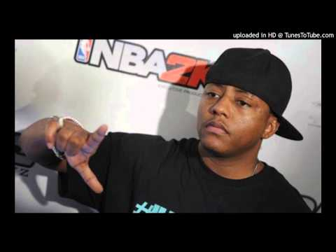 "NEW Cassidy 2nd Round Knockout Freestyle (Meek Mill Diss) ""Catch A Body"" [CDQ/Dirty] **NEW** 2013"