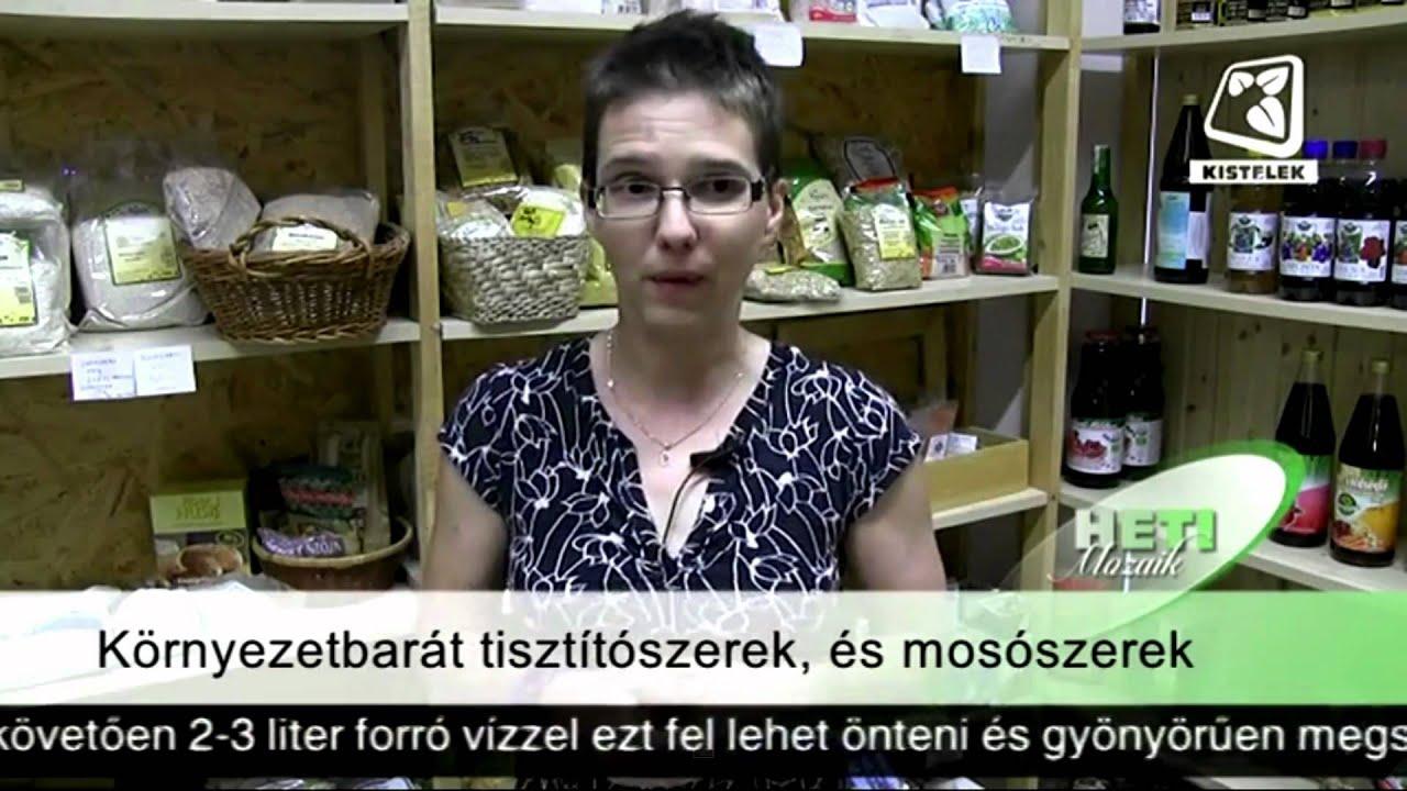 helmint tisztítószerek)