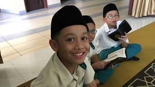 Hamilal Quran