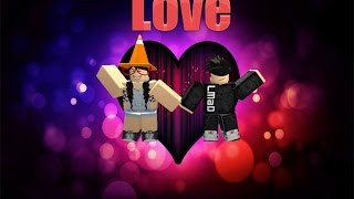 Don't Online Date -Roblox Movie-