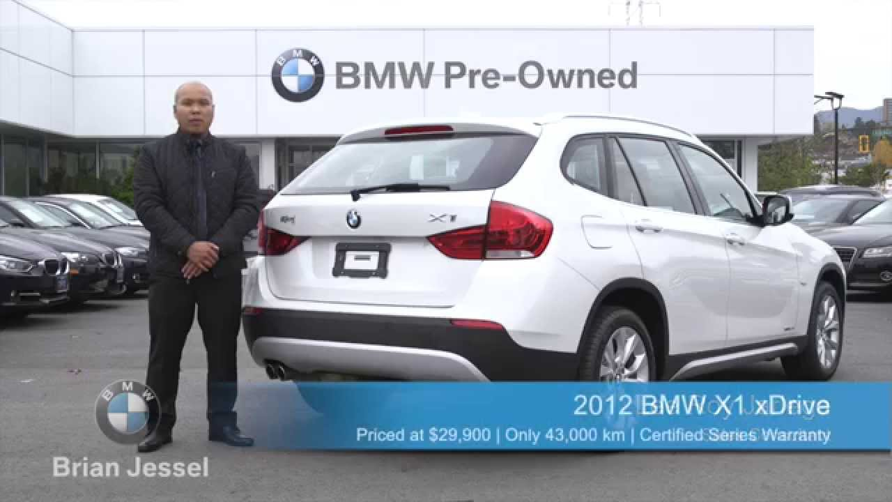 gran owned coupe pre bmw inventory xdrive awd fort sedan in certified used