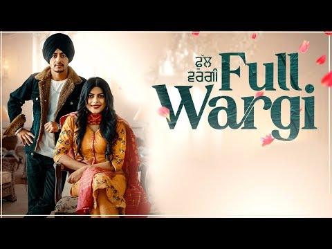 Full Wargi | Full Hd | Ravi Diwana | Ar Deep | New Punjabi Songs 2020 | Jass Records