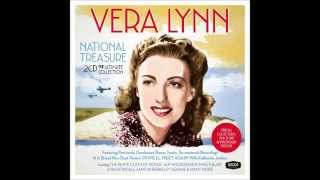 Vera Lynn - (There