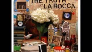 Non Believer - La Rocca