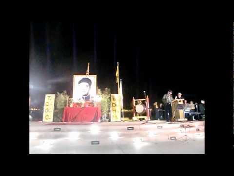 HaiNgoaiPhiemDam  -  Lễ giỗ lần thứ 47 cố Tổng Thống Ngô Đình Diệm