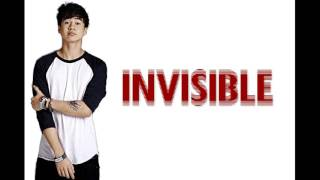 Скачать 5SOS Invisible Lyrics HD