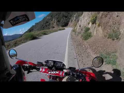 Yamaha xt600 1989 classic bike #drivesafe #mountainview