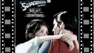 Superman: the Movie (