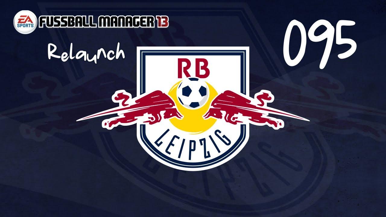 Fußball Manager 13 - Let's Play - #095 2. Bundesliga 2 ...