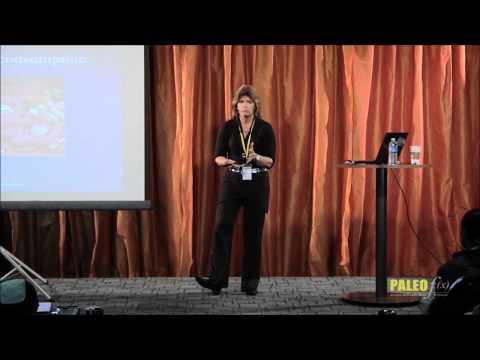 Metabolic Function & Excess Protein Consumption   Nora Gedgaudas