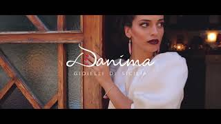 Video DANIMA Fall/Winter 17/18 #SicilianAttitude download MP3, 3GP, MP4, WEBM, AVI, FLV September 2017