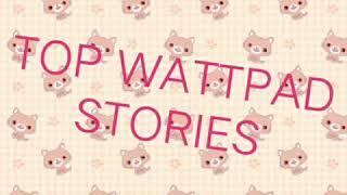 Top 15 Most Popular Tagalog Wattpad Stories (2018) / Wattpad